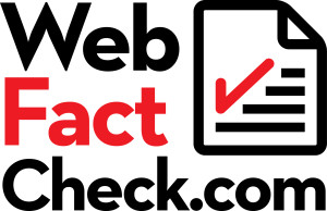 WebFactCheck_Lo_FF