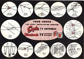 vintage antennas david pr group