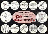 vintage antennas david pr group