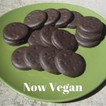 Now Vegan jpg David PR Group