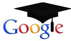 David PR Grads will be googled