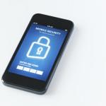 davidpr.com online reputation security