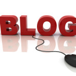 5 reasons to Start a CEO Blog