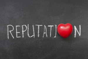 how to destroy a literary agent's reputation