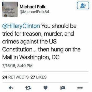 folk-michael-tweet-jpg-20160718