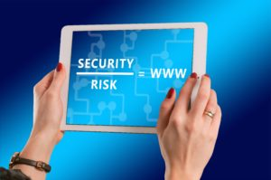 3 questions to answer about online risk