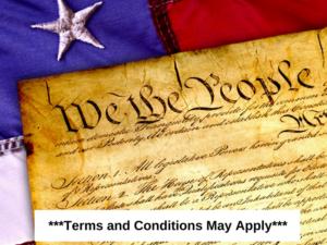 First Amendment and Social Media Don't Mix