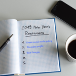 David PR Group Online Reputation Trends for 2019