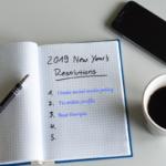 David PR Group Online Reputation Trends for 2019