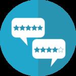 David PR Group Online Review Management