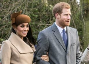 Social Media Lessons from an Unborn Royal Baby