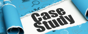case studies by David PR Group