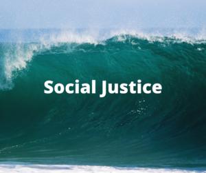 Social Justice Wa